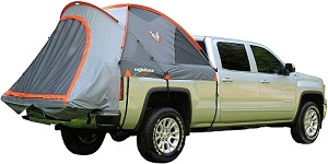 4. Rightline Gear Truck Tents