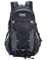 9. Diamond Candy 40L Hiking Backpack