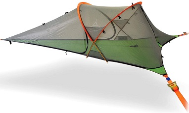 7. Tentsile Connect 2-Person Tree Tent