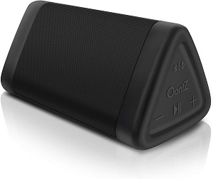 5. OontZ Angle 3 (3rd Gen) - Bluetooth Portable Speaker
