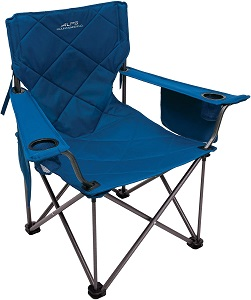 1. ALPS Mountaineering King Kong Chair