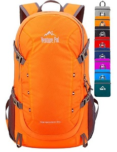 7. Venture Pal 40L Backpack