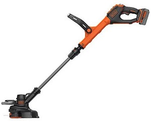 5. Power Drive Trimmer