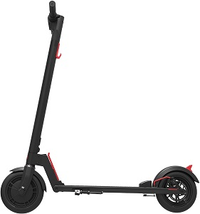 7. GOTRAX Electric Scooter.