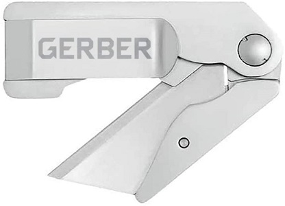 10. Gerber EAB Pocket Knife [22-41830]